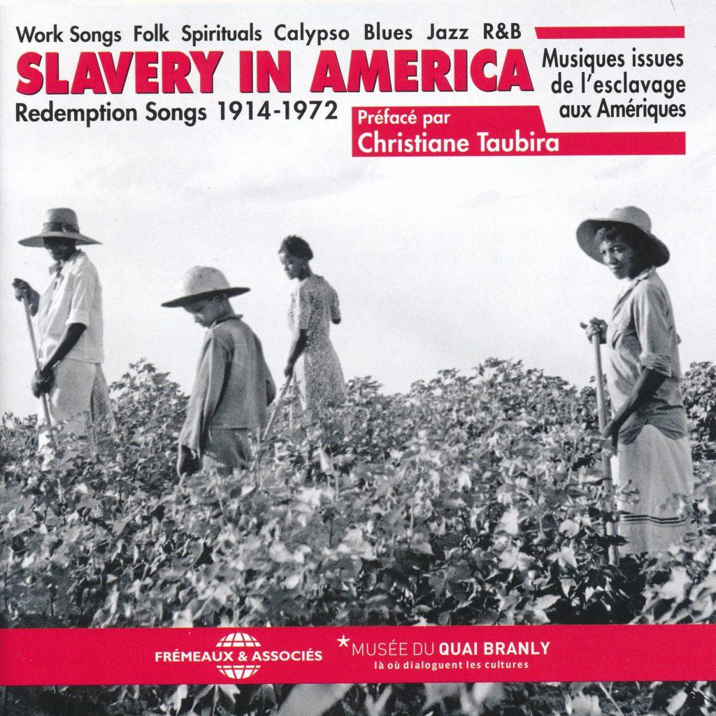 Dieses Bild hat ein leeres Alt-Attribut. Der Dateiname ist Slavery-in-America-1024x1024.jpg