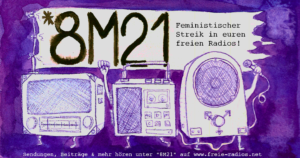 Banner8M21